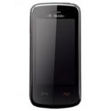 Unlock ZTE T-Mobile-Vairy-Touch-II Phone