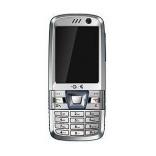 Unlock ZTE T165 Phone