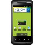 Unlock ZTE T28 Phone