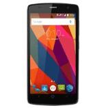 Unlock ZTE T520 Phone