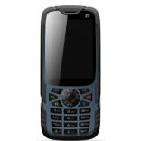 Unlock ZTE T54 Phone