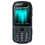 Unlock ZTE T55 Phone