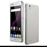 Unlock ZTE T610 Phone