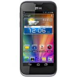 Unlock ZTE T82 Phone