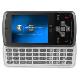 Unlock ZTE T870 Phone