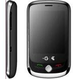 Unlock ZTE T930 Phone