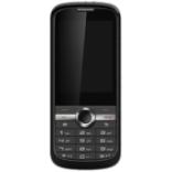 Unlock ZTE T96 Phone