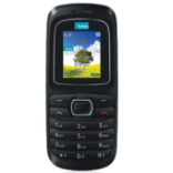Unlock ZTE TMN-11 Phone