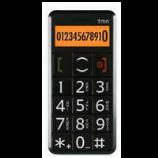 Unlock ZTE TMN1200 Phone