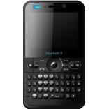 Unlock ZTE TMN500 Phone