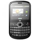 Unlock ZTE Tureis Phone