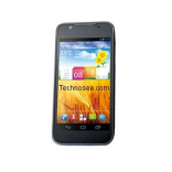Unlock ZTE U895 Phone