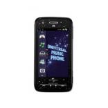 Unlock ZTE Universal-Music-Phone Phone