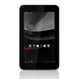 Unlock ZTE V71B Phone