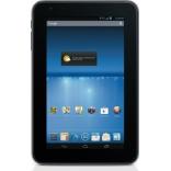 Unlock ZTE V72C Phone