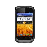 How to SIM unlock ZTE V791 phone