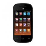 Unlock ZTE V795 Phone