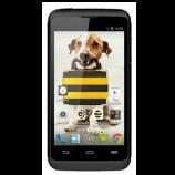 Unlock ZTE V811 Phone