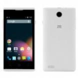 Unlock ZTE V815 Phone