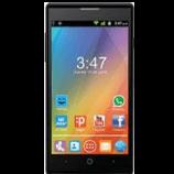 Unlock ZTE V815W-Kiss-II-Max Phone