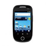 Unlock ZTE V856 Phone