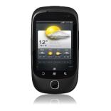 Unlock ZTE V857 Phone
