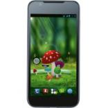 Unlock ZTE V880G Phone