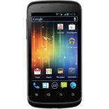 Unlock ZTE V889M Phone