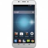 Unlock ZTE V969 Phone