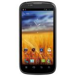Unlock ZTE V970M Phone