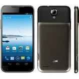 Unlock ZTE V9800 phone - unlock codes