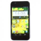 Unlock ZTE V985 Phone