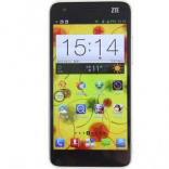 Unlock ZTE V988 Phone