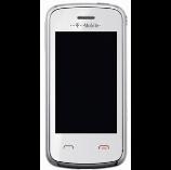 Unlock ZTE VaryTouch-2 Phone