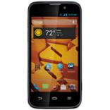 Unlock ZTE Warp-4G Phone