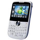 Unlock ZTE X990 Phone