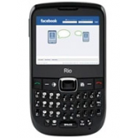 Unlock ZTE X991 Phone