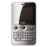 Unlock ZTE Xiang Phone