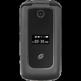 Unlock ZTE Z233VL Phone | Unlock Code for ZTE Z233VL Phone