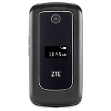 How to SIM unlock ZTE Z320 phone