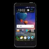 Unlock ZTE Z557BL Phone | Unlock Code - UnlockBase