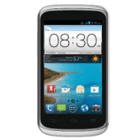 Unlock ZTE Z740G Phone