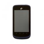 Unlock ZTE Z768G Phone