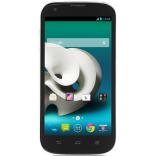 Unlock ZTE Z777 Phone
