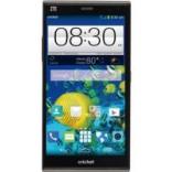 Unlock ZTE Z787 Phone