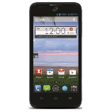 Unlock ZTE Z795G Phone
