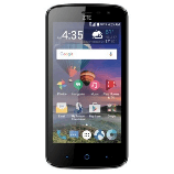 Unlock ZTE Z798BL Phone