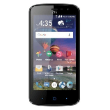 Unlock ZTE Z799VL Phone