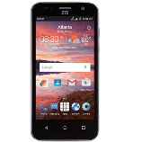 Unlock ZTE Z813 phone - unlock codes