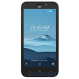 Unlock ZTE Z833 Phone